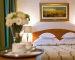 Hotel Logos, Krakau (PL) - namestitev