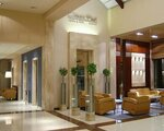 Crown Piast Hotel & Park, Krakau (PL) - namestitev