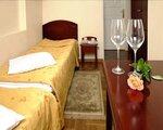 Karmel Hotel, Krakau (PL) - namestitev
