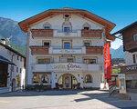 Flora, Bolzano - namestitev
