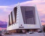 Vip Hotel, Doha - namestitev