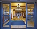 Holiday Inn Express Hotel & Suites Anderson, Indianapolis - namestitev