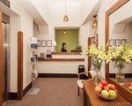 Abella Suites And Apartments, Krakau (PL) - namestitev