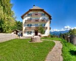 Waldquell Appartements, Bolzano - namestitev