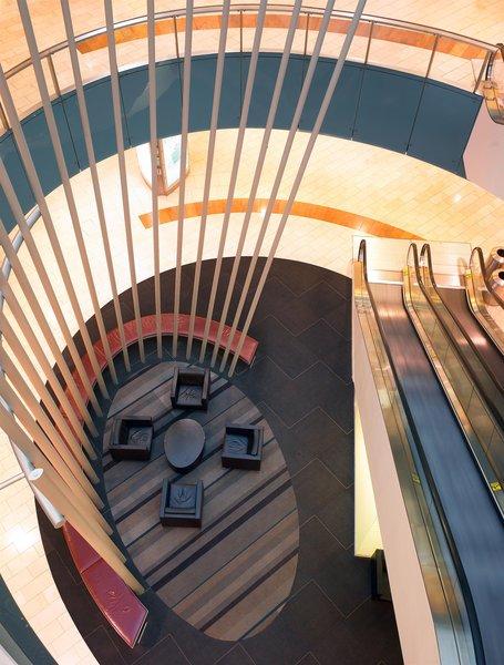 The Westin Galleria Dallas Sport und Freizeit