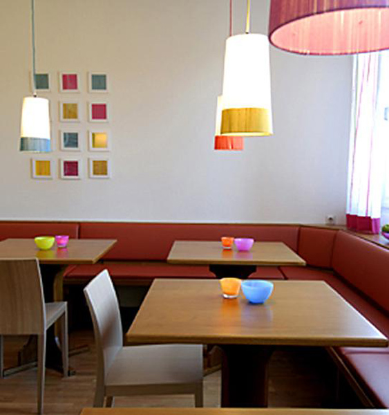 TessinRestaurant