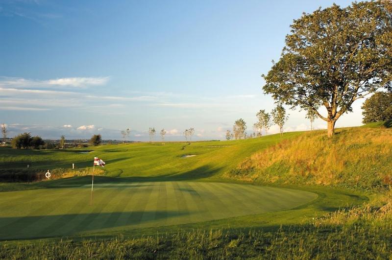 The Blarney Hotel & Golf Resort Sport und Freizeit