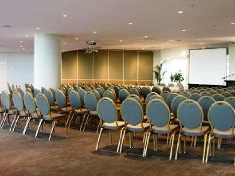Mantra Twin Towns Konferenzraum