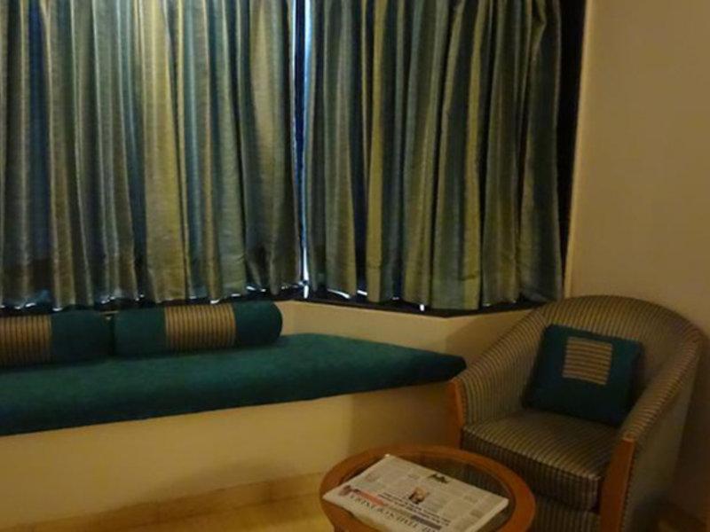 Suncity Residency Wohnbeispiel