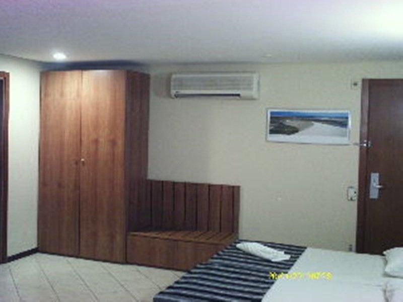 Costa do Mar Wohnbeispiel