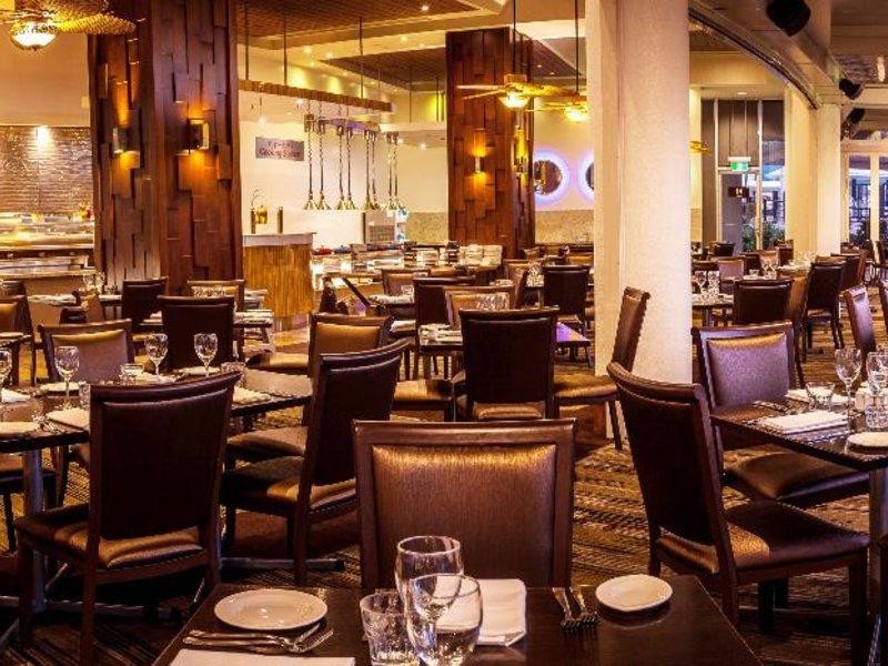 Mantra Twin Towns Restaurant