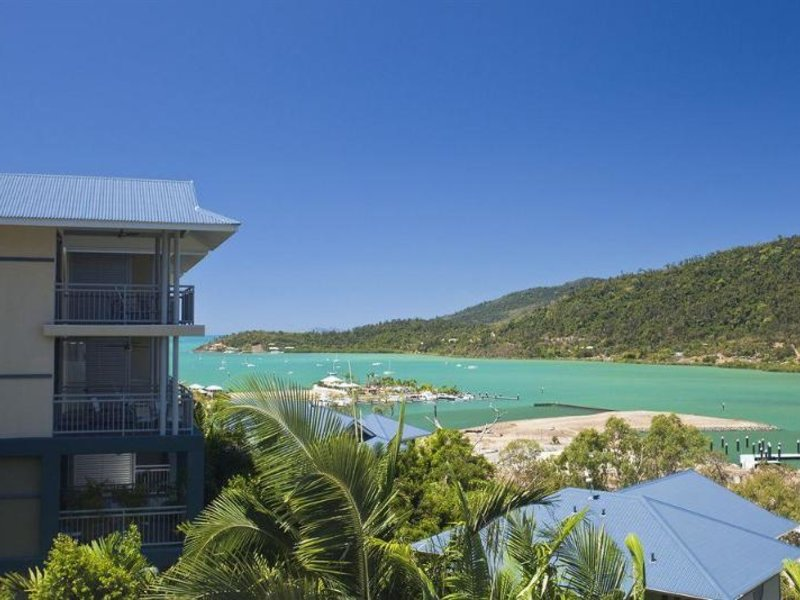 Peppers Airlie Beach Strand