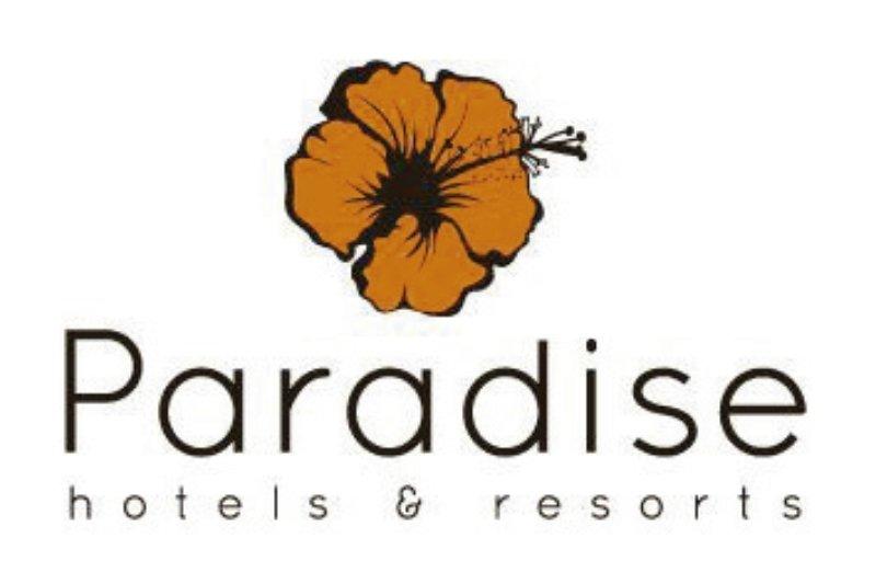 Paradise Costa TauritoLogo