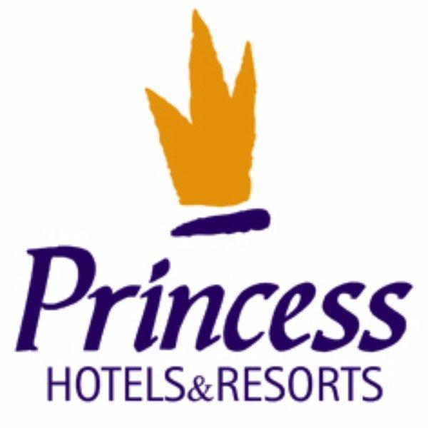 Suite Princess - Erwachsenenhotel ab 18 JahrenLogo
