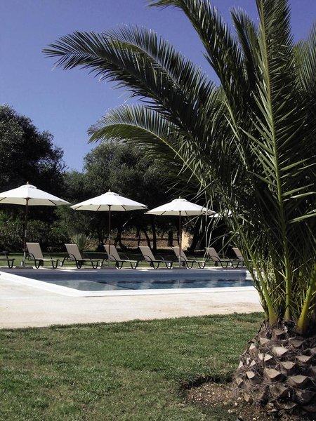 Finca Hotel Son Olive - ErwachsenenhotelStrand