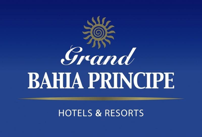 Grand Bahia Principe La RomanaLandkarte