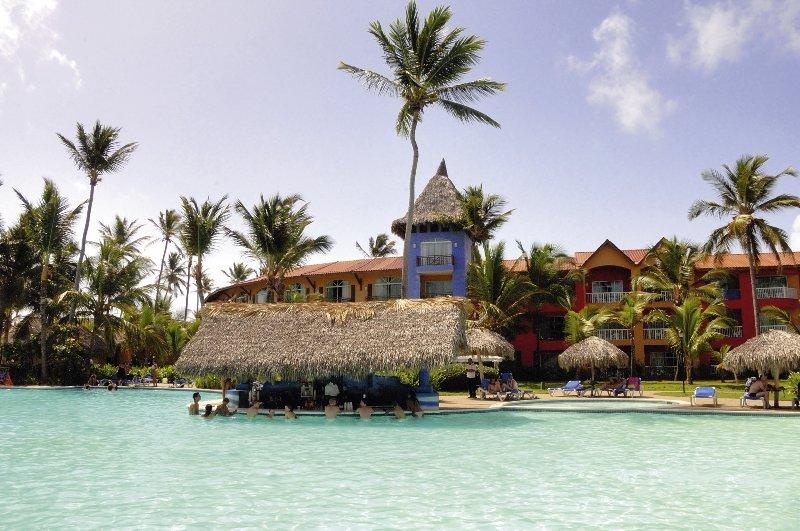 Caribe Club Princess Beach Resort & SpaPool
