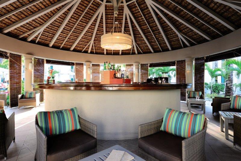 Veranda Palmar BeachBar