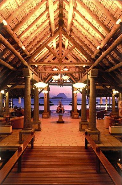 Sands Suites Resort & SpaRestaurant