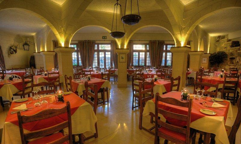 CornucopiaRestaurant