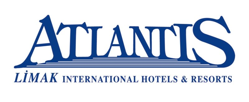 Limak Atlantis Hotel & ResortLogo