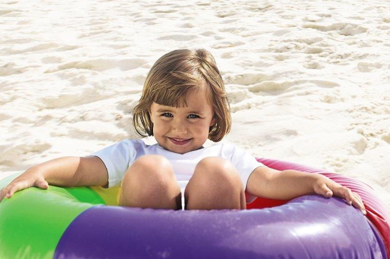 Dana Beach ResortPersonen