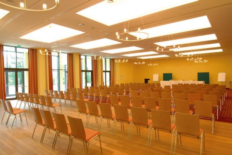 VitalisKonferenzraum