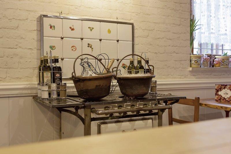 Hotel Bardolino Lounge/Empfang