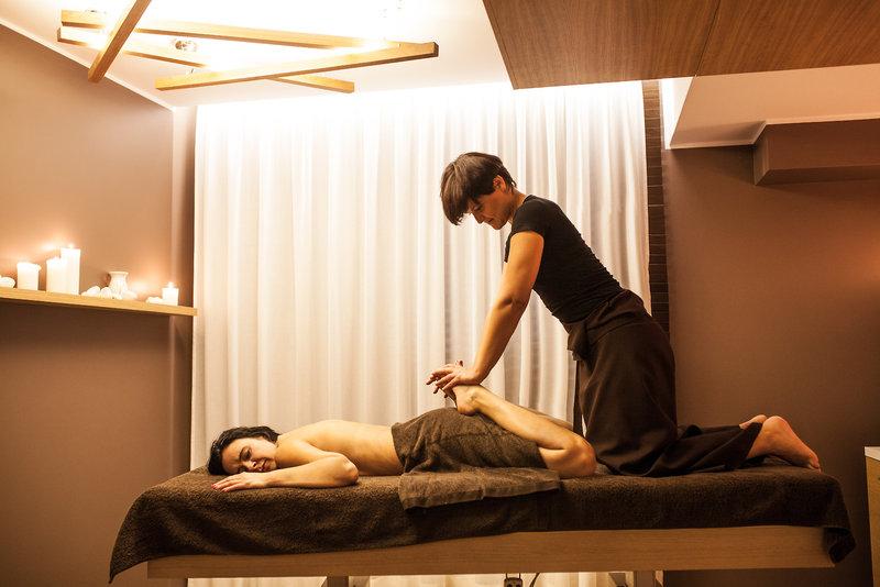 Hotel Elblag Wellness