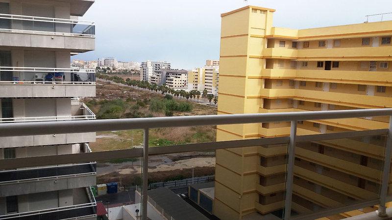 Apartamentos Oropesa del Mar Suites 3000 Außenaufnahme