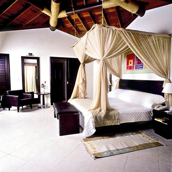 Vila Gale Mares Resort & Spa Wohnbeispiel