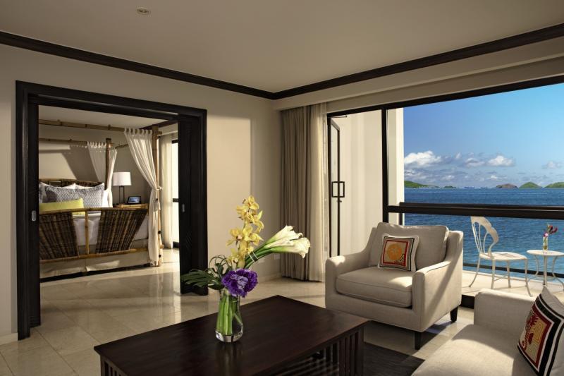 Dreams Delight Playa Bonita Panama Wohnbeispiel