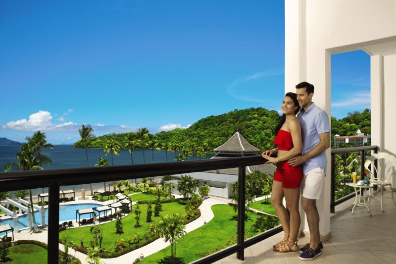 Dreams Delight Playa Bonita Panama Sport und Freizeit