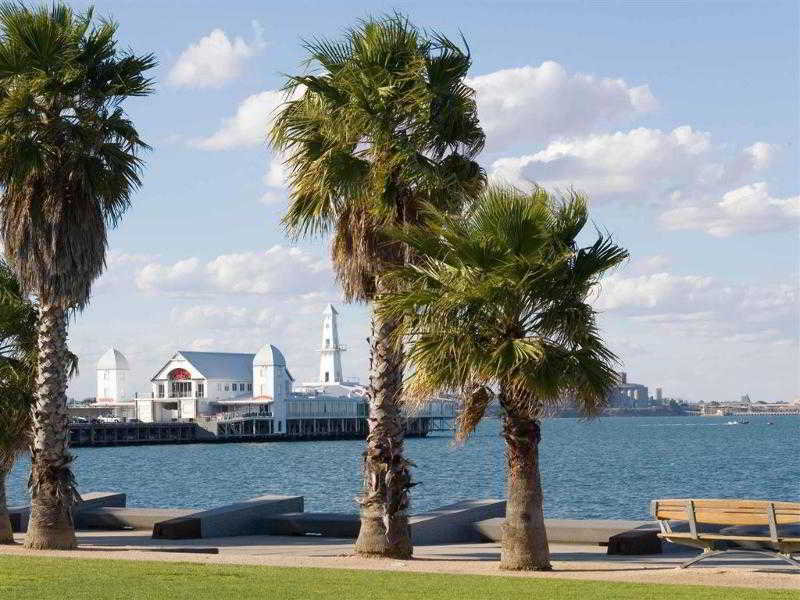 Rydges Geelong Strand