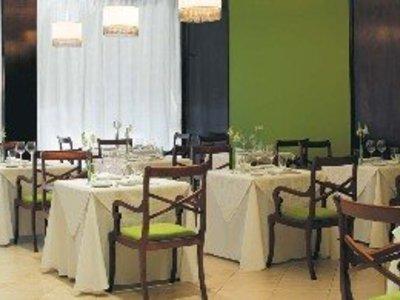 Rochester Classic Restaurant