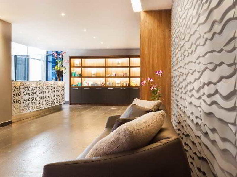 Sortis Hotel, Spa & Casino Sport und Freizeit