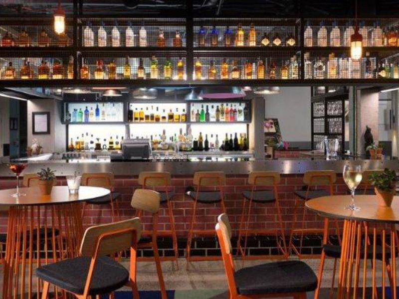 Atura Dandenong Bar