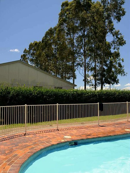 Mercure Penrith - Chifley Penrith Panthers Pool
