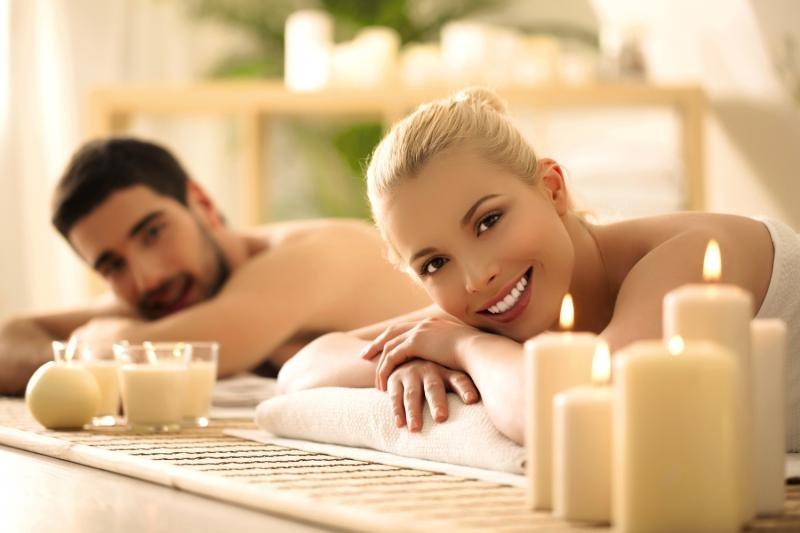 Hotel Liberty Resort Wellness