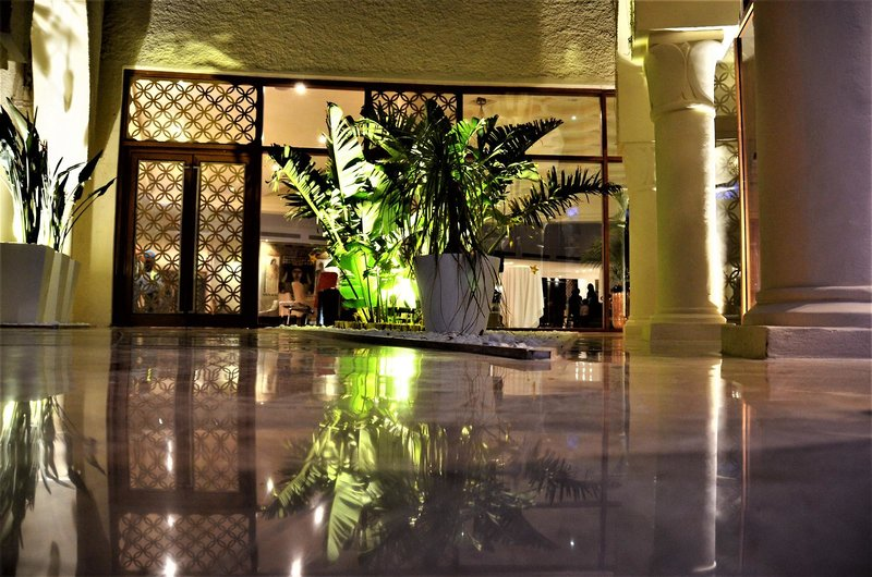 Manar Hotel by Magic Hotels & Resorts Außenaufnahme