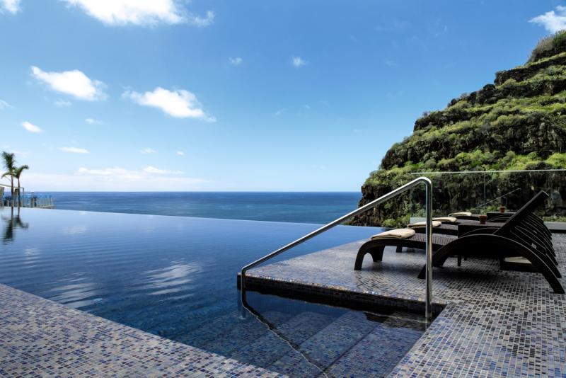 Savoy Saccharum Resort & Spa Strand