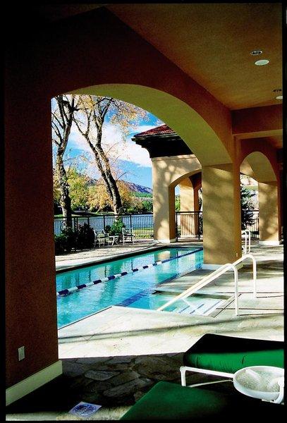 The Broadmoor Wellness
