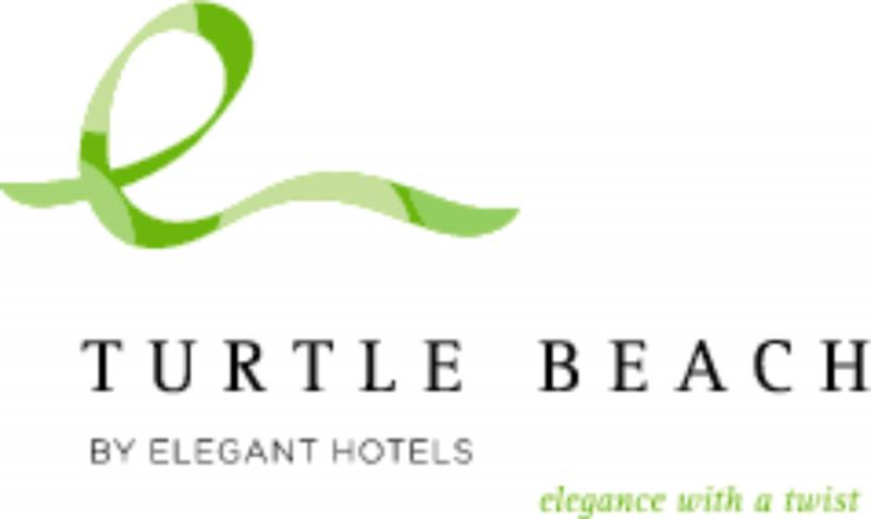 Turtle Beach by Elegant Hotels Modellaufnahme