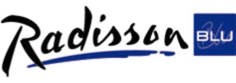 Radisson Blu Hotel, Gdansk Logo