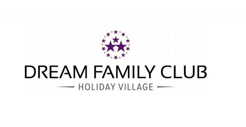Dream Family Club Modellaufnahme
