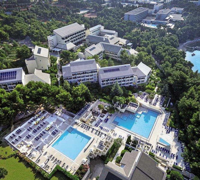 BRETANIDE Sport & Wellness Resort Sport und Freizeit