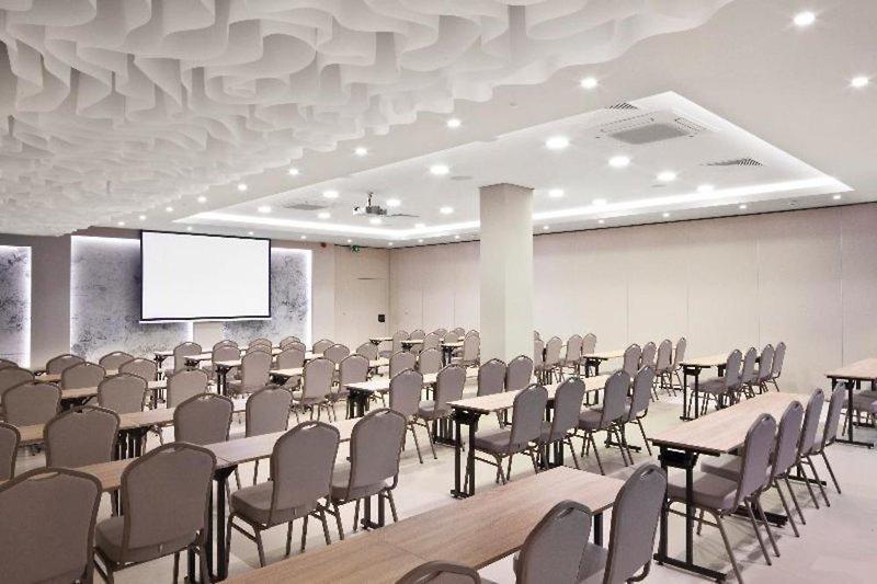 Witkowski Konferenzraum