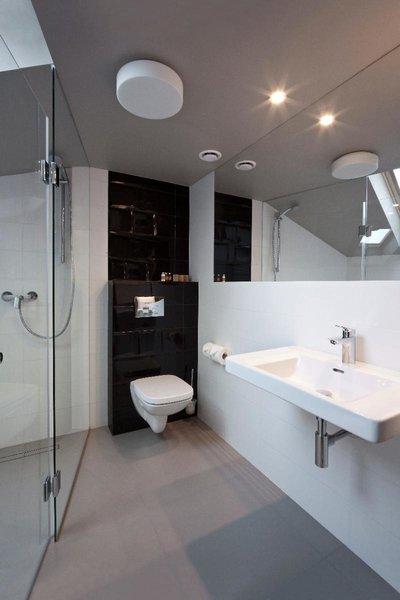 Witkowski Badezimmer