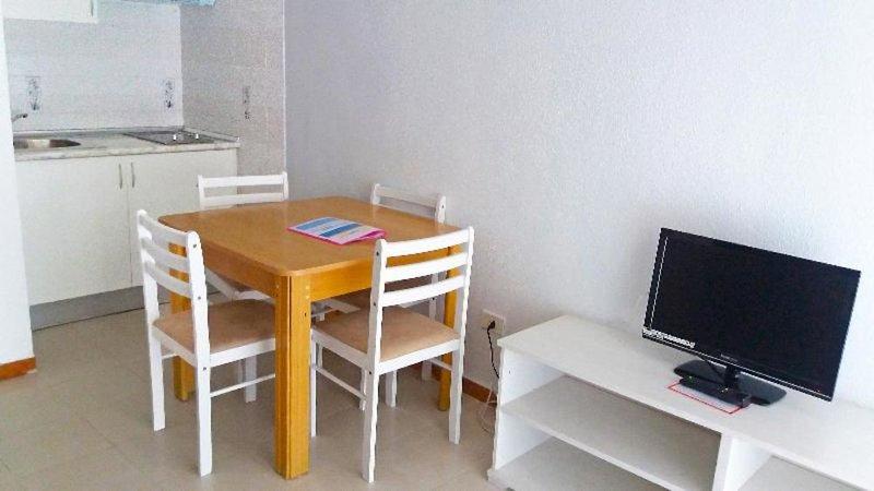 Apartamentos Bernat Pie de Playa 3000 Wohnbeispiel