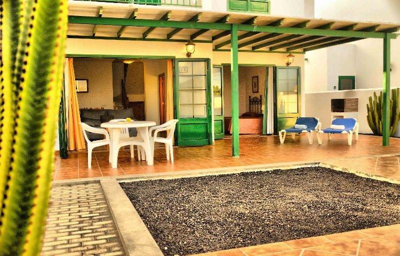 Villas Nohara Wellness